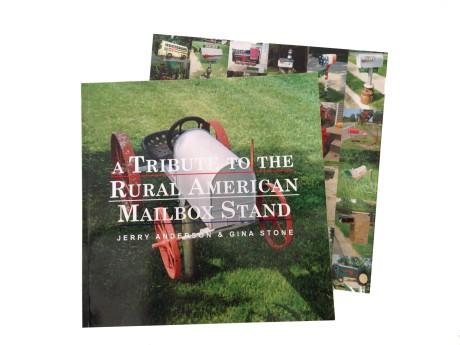 MailboxBookFrontBackAbove.jpg